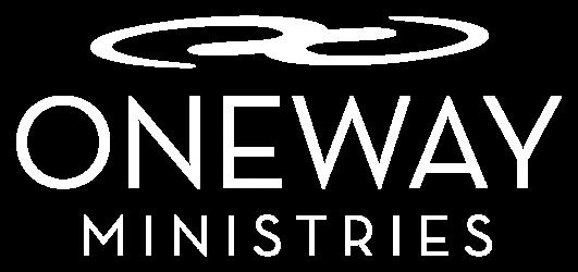 OWM Portal